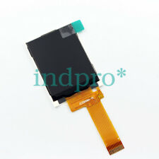 2.0 inch LCD screen tft LCD screen HD color screen