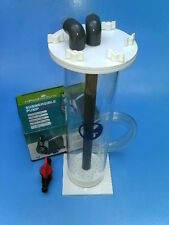 NP200 Bio Pellet Media Reactor Full Kit. For Phosphate and Nitrate Removal.