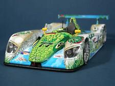 Maisto 1/18 Audi R8 - Crocodile 35899#