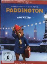Paddington - Special Edition - DVD - Neu / OVP