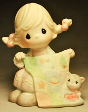 Precious Moments: May Your Holidays Be So-Sew Special - 4024088
