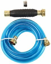 G.T. Water Products, Inc. 340 1-1/2-Inch to 3-Inch Drain King All in One Kit