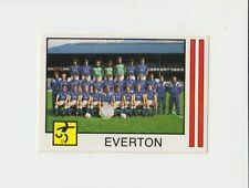 Team picture Sports Stickers, Sets & Albums