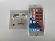 EXCELLENT iPhone 8 64gb Unlocked in Silver
