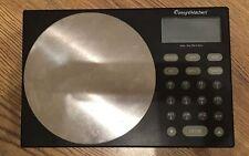 Weight Watchers Kitchen Scales