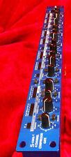 VERSATILE! SAMSON S-COM 4  4 CHANNEL COMPRESSOR LIMITER GATE EXPANDER ENHANCER