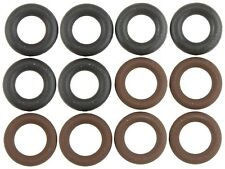 Victor GS33450 Fuel Injector Seal Kit Ford 2.5L DOHC Duratec Hybrid