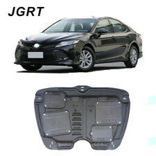 For Toyota Camry 2018-2020 New Engine Splash Guards Shield Mud Flaps Black