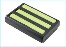 High Quality Battery for Dancall Dect 8400 Premium Cell