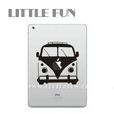 Aufkleber Und Sticker Für Ipad Air 2 Günstig Kaufen Ebay