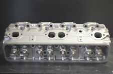 96-02 Chevy 350 5.7L V8 SBC 062/906 Vortec Cylinder Head