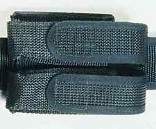 Law Enforcement Double Magazine Pouch / Mag Pouch