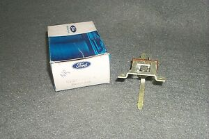 NOS Rear Window Defroster Switch 197/71 Mercury Cyclone Spoiler/GT/Montego-Ford
