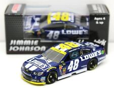 Jimmie Johnson 2014 ACTION 1:64 #48 Lowe's Chase for the Sprint Cup Chevrolet SS