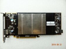 AMD ATI FirePro V7800P 2GB GDDR5 PCIe Video Card  #K16