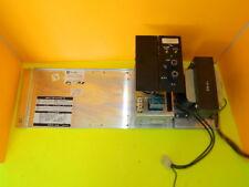 Simplex 634 626 Power Supply For 2001 System 2001 8006 Fire Alarm Transformer