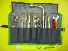 BMW R100 R80 R65 G/S ST RT Bordwerkzeug Werkzeug 1980-1996 tool kit
