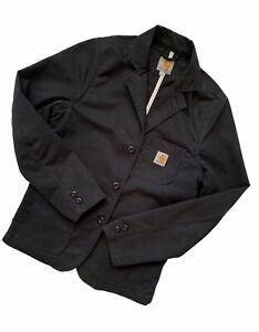 Carhartt Wip Sid Blazer Vintage
