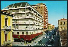 AA3206 Chieti - Provincia - Lanciano - Corso Trento e Trieste