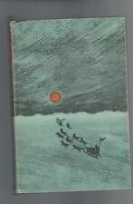 Edouard Calic - Roald Amundsen - 1963