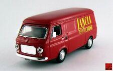 FIAT 238 ASSISTENZA LANCIA CORSE 1971 RIO 4454