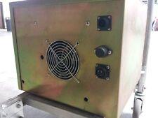 Vutek QS Series Assy UV Lamp Ballast