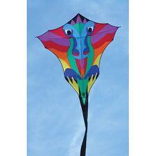 Kite Dragon Diamond- Hespeler Brothers..32..... PR 45922