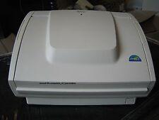 Canon DR-3060 High Speed Document Scanner Duplex SCSI