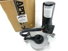 APDTY 711010 Transfer Case Shift Encoder Motor (Replaces GM 88962312, 19125578)
