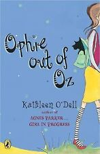 Ophie Out of Oz