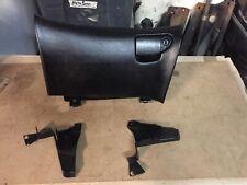 Mazda Rx7 FD3S series 6/7/8 Dash Glove Box