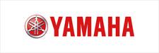 NEW GENUINE YAMAHA DRIVE BELT 2005-2014 YP400 MAJESTY SCOOTER 5RU-17641-00-00