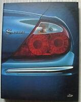 JAGUAR S TYPE Car Press Media Pack Kit Ring Binder Photos CD Rom Oct 1998