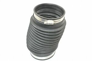 96 97 98 99 Chevrolet Suburban Air Intake Flow Cleaner Tube Hose Outlet Duct