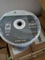Halo 3 for XBOX 360 - Spindle Lot