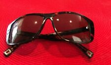 AUTHENTIC SUNGLASSES MOSLEY TRIBES REDDING BROWN/GREY 3P POLARIZED