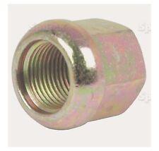 Sparex S.12832 Nut, M18 X 1.5