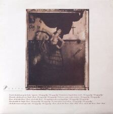 Pixies SURFER ROSA 180g 4AD RECORDS New Sealed Vinyl LP