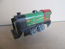 454H Hornby 3615 Locomotive Vapeur Mécanique 020 Zéro