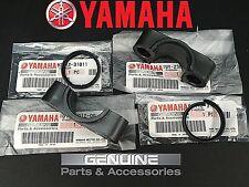 OEM Steering Stem Bushing Seal YFZ450 YFZ 450 Banshee Raptor Warrior Blaster
