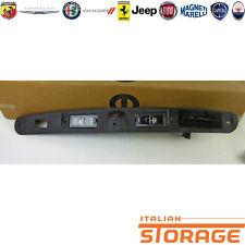 Fiat Freemont Dodge Poignée Porte de Coffre à Bagage Coffre Arrière K86096254AA