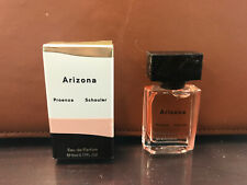 NIB Arizona Proenza Schouler Perfume Eau de Parfum Miniature Splash 5ml/0.17oz.