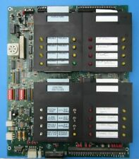 SIMPLEX 565-179 REV F
