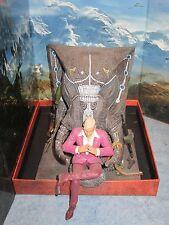 FARCRY 4 KYRAT Limited Collector's Ed. Ps4 Statua Pagan Min e Box NO Gioco
