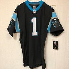 New Nike Cam Newton NFL Jerseys for sale | eBay