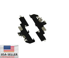 Wifi Signal Antenna Metal Plate Cover Shell Clip Replacement Parts iPhone 4 4G