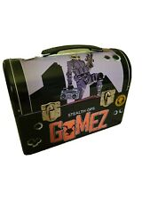 MEZCO ONE:12 MDX STEALTH OPS GOMEZ
