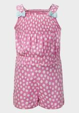 George Jumpsuits & Playsuits (2-16 Years) for Girls
