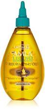 Ambi Skincare Soft & Even Creamy Oil Lotion, 12 oz