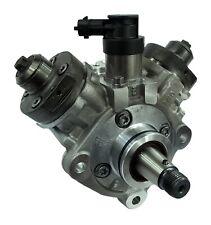BC3Z-9A543-B CP4 Diesel High Pressure Fuel Pump 2011-15 Ford Power stroke 6.7L